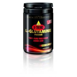 Inkospor L-Glutamine