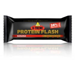 Inkospor Protein Flash
