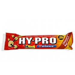 All-Stars Hy-Pro Deluxe Protein Bar