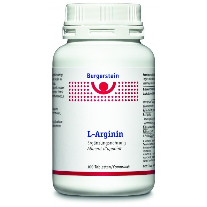 burgerstein l-lisina schwangerschaftsdiabetes