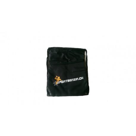 Sportbenzin Bag