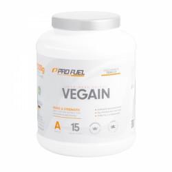 ProFuel Vegain