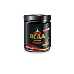 Inkospor BCAA Powder