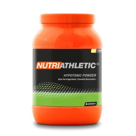 Nutriathletic Hypotonic Powder
