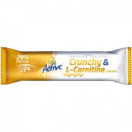 Inkospor Active Crunchy & L-Carnitine