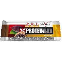 XPN Proteinbar