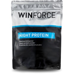 Winforce Night Protein