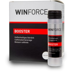 WinForce Booster