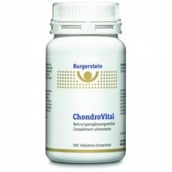 Burgerstein Chondrovital