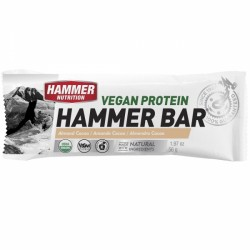 Hammer Bar - Vegan Protein
