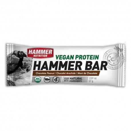 Hammer Bar - Vegan Protein