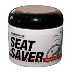 Hammer Sitzschutzcreme
