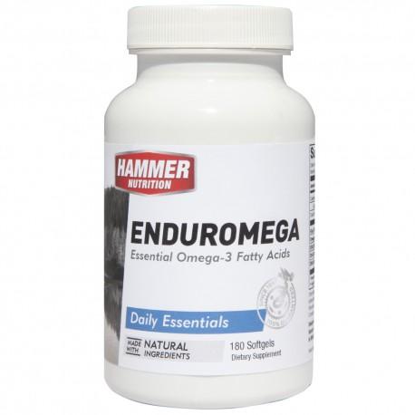Hammer EndurOmega