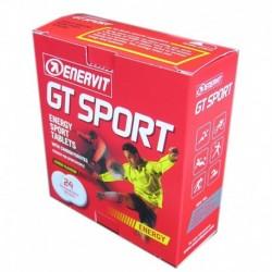 Enervit Sport GT