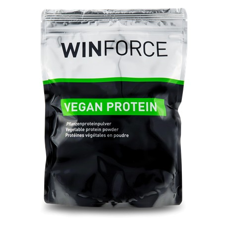 Winforce Vegan Protein
