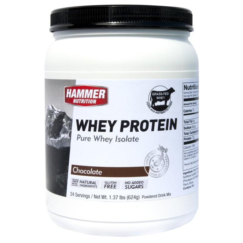hammer whey protein online bestellen mit lieferung in 24. Black Bedroom Furniture Sets. Home Design Ideas