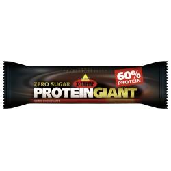 Inkospor Protein Giant