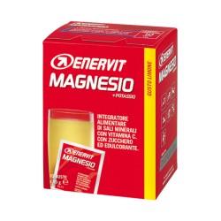 Enervit Magnesium Sport