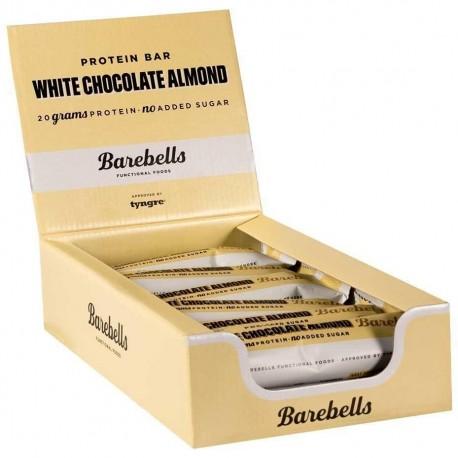 Barebells Bar