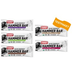 Hammer Bar Test Package