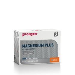 Sponser Magnesium Plus