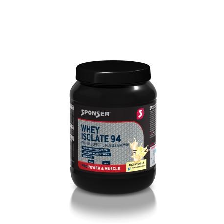 Sponser Whey Protein 94