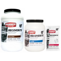 Hammer Recoverite