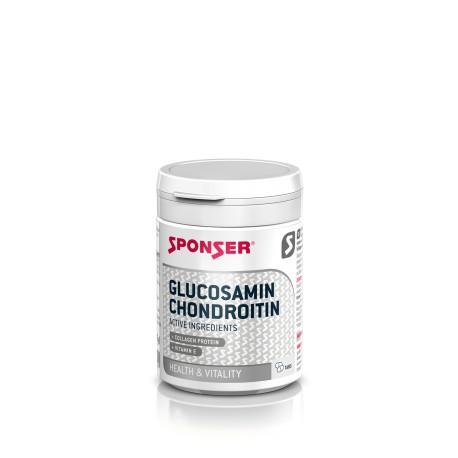 Sponser Glucosamin Chondroitin