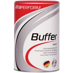 Ultra Sports Buffer