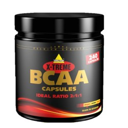 Inkospor BCAA
