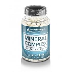 IronMaxx Mineral Komplex