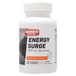Hammer Energy Surge