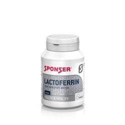 Sponser Lacto-Ferrin