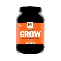 Nutriathletic GROW