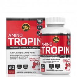 All-Stars Aminotropin