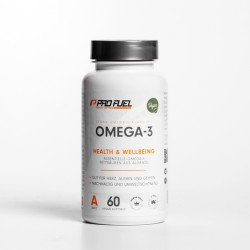 ProFuel V-Omega