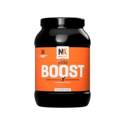 Nutriathletic Boost