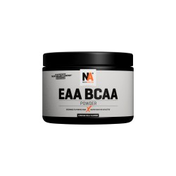 Nutriathletic EAA BCAA