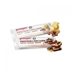 Sponser Protein Low Carb