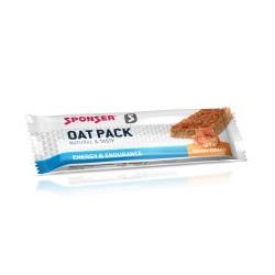 Sponser Oat Pack