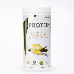 ProFuel V-Protein