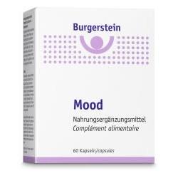 Burgerstein Mood