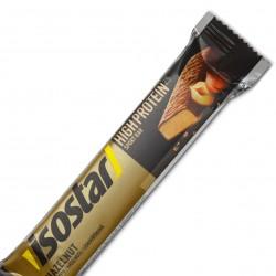 Isostar High Protein 25