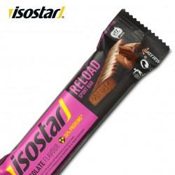 Isostar Reload Sport Bar