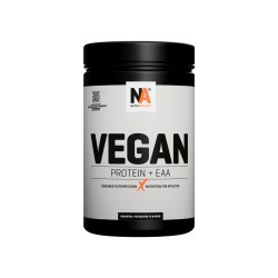 Nutriathletic Vegan Protein