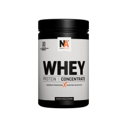 Nutriathletic Whey Protein Concentrate