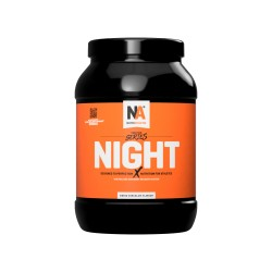 Nutriathletic Night Protein Formula
