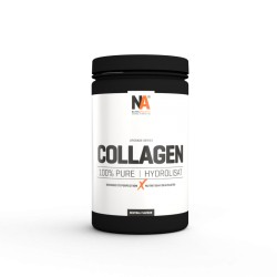 Nutriathletic Collagen Powder