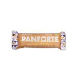 Winforce Panforte Bar