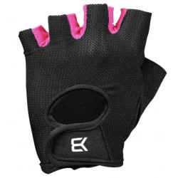 Sportbenzin Women's Train Gloves